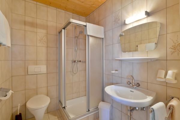 фото Riemenerhof Haus C2 изображение №6