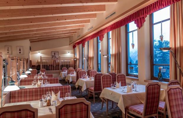 фото отеля Wurmkogel изображение №33