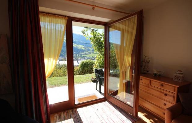 фото отеля Alpenblick изображение №13
