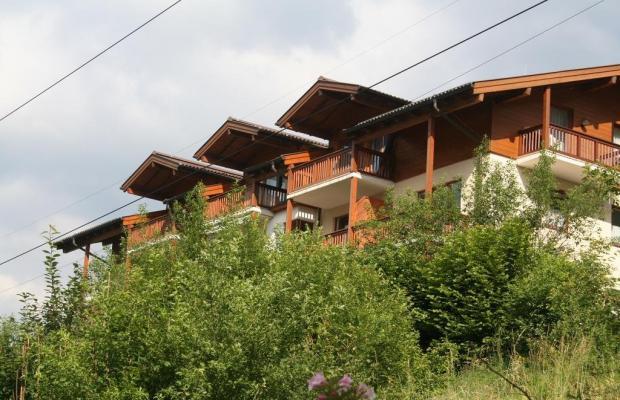фотографии Alpenblick изображение №4