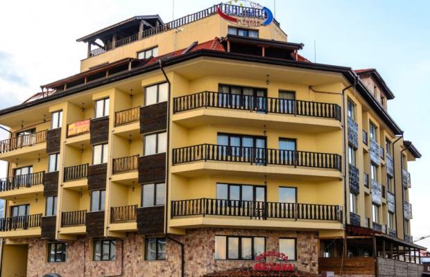 фото отеля Бриллианс (Brilliance) изображение №1