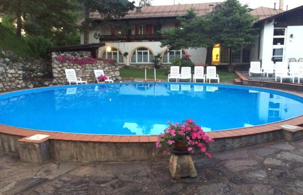 фото отеля Rio Bianco изображение №49
