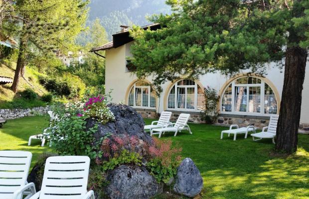 фото отеля Rio Bianco изображение №37