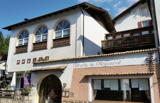 фотографии Rio Bianco изображение №36