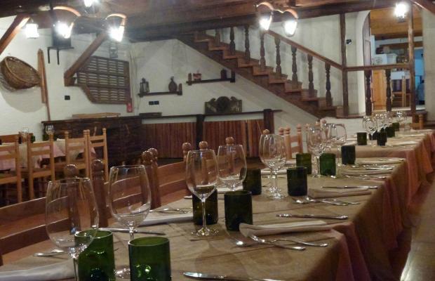 фото отеля Rio Bianco изображение №13