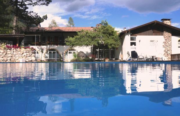 фото отеля Rio Bianco изображение №5