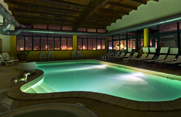 фотографии отеля Valgrande изображение №7
