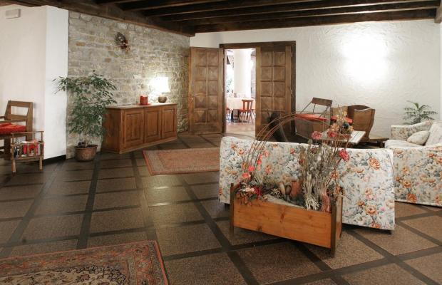 фото Hotel Vallecetta изображение №22
