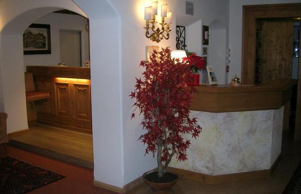 фотографии отеля Hotel Principe изображение №39