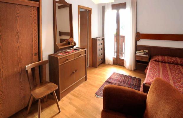 фото отеля Hotel Principe изображение №21