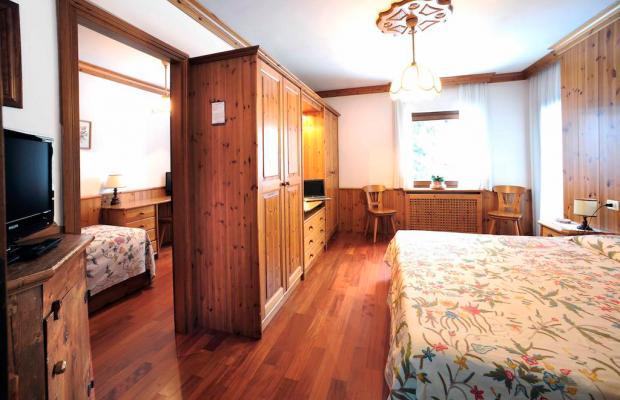 фото Hotel Principe изображение №14