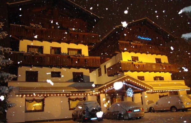 фотографии Hotel Principe изображение №4