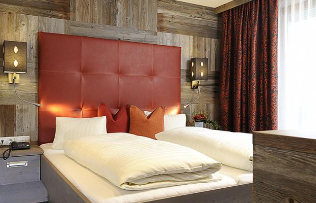 фото отеля Alpenhotel Ischgler Hof изображение №73