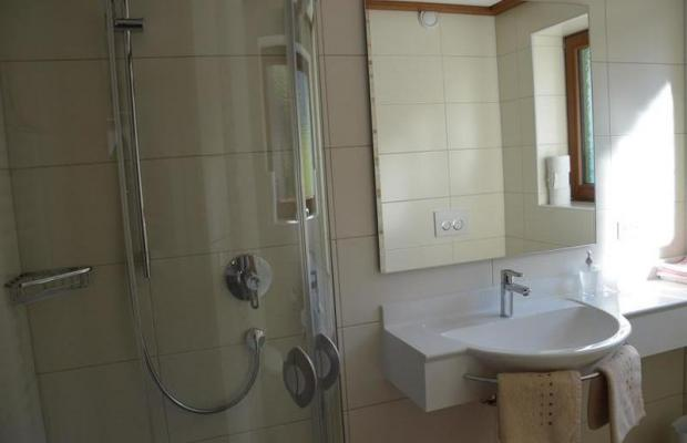 фотографии отеля Rinker изображение №3