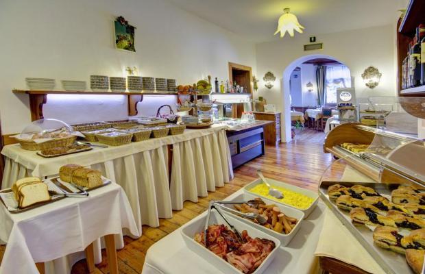 фото отеля Franceschi Park изображение №5