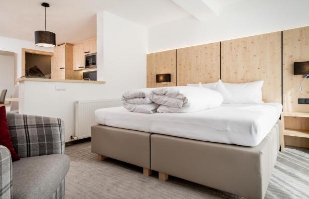 фото отеля Apart Sun Alpin (ex. Sommerstube C2) изображение №5