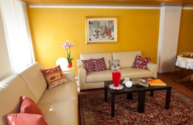 фотографии Hotel Livigno изображение №56