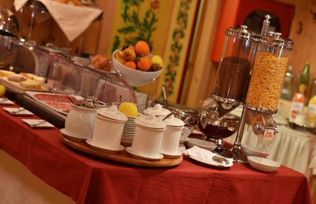 фото отеля Hotel Livigno изображение №53