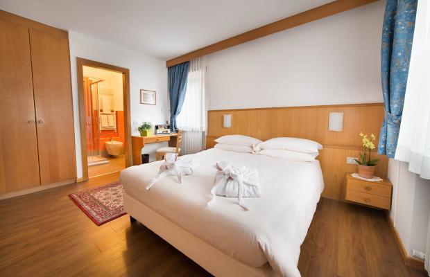 фото отеля Hotel Livigno изображение №49