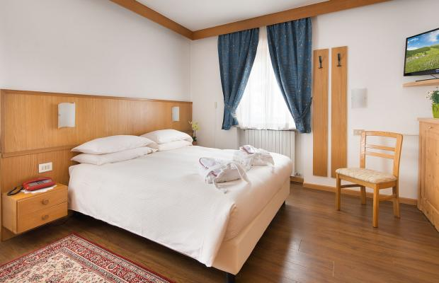 фотографии Hotel Livigno изображение №44