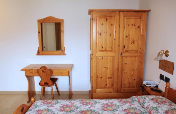 фотографии Garni La Palu Hotel изображение №20