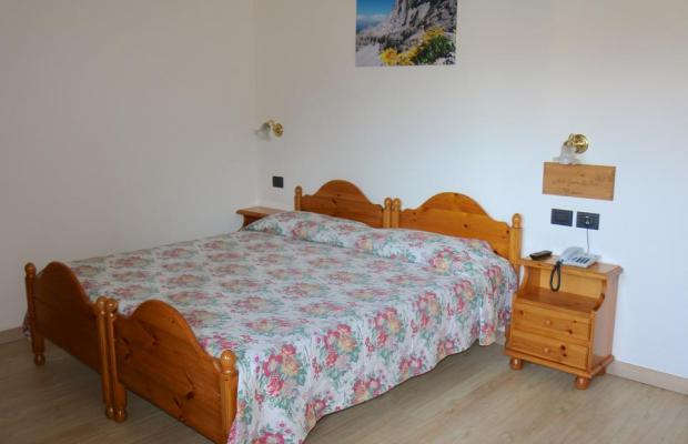 фотографии Garni La Palu Hotel изображение №16