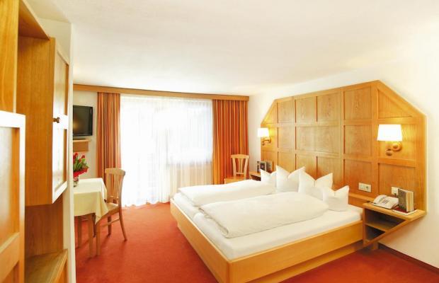 фото отеля Tirolerhof (ex. Tirolerhof Trins) изображение №5