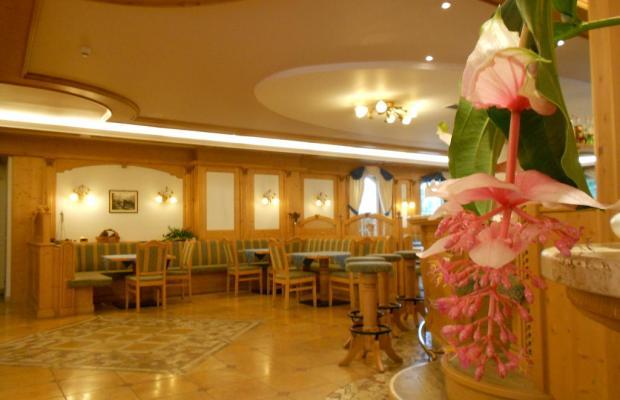 фото отеля Hotel Chalet all'Imperatore изображение №33