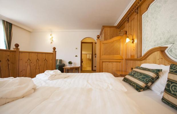 фото отеля Hotel Chalet all'Imperatore изображение №17