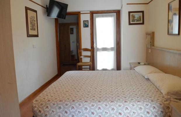 фото Hotel Ambassador изображение №2