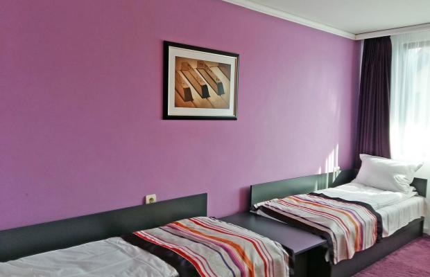 фотографии отеля Грами (Grami) изображение №11