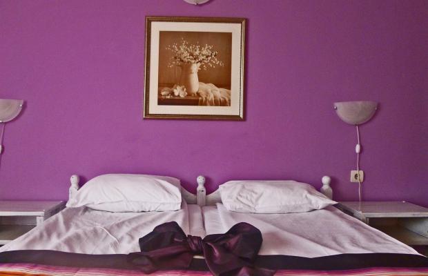 фото отеля Грами (Grami) изображение №5