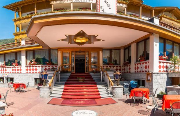 фотографии Hotel Bellavista изображение №28