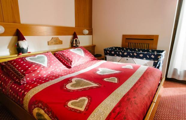 фото Hotel Bellavista изображение №14