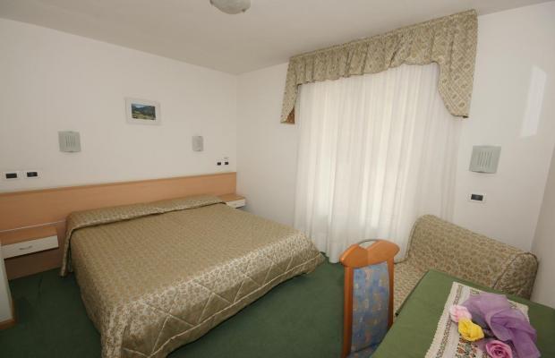 фото отеля Montana изображение №37