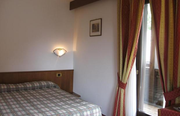 фото отеля Binelli Garni изображение №13
