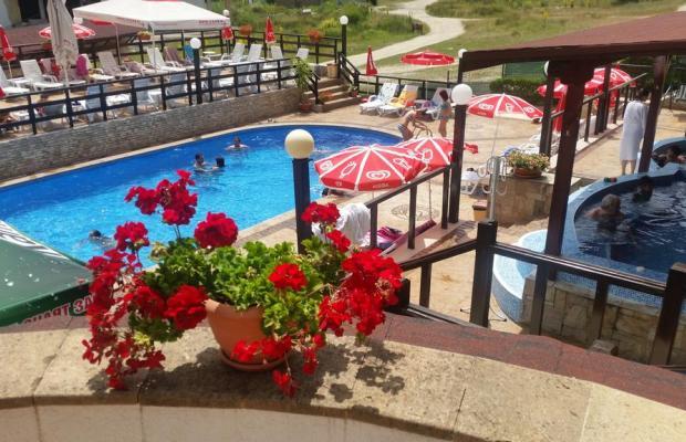 фото отеля Aspa Vila Hotel & SPA (Аспа Вила Хотел & Спа) изображение №25