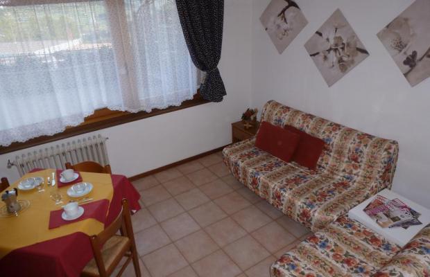 фото Residence Fior D'Alpe изображение №14