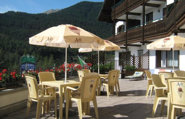 фото Residence Fior D'Alpe изображение №6