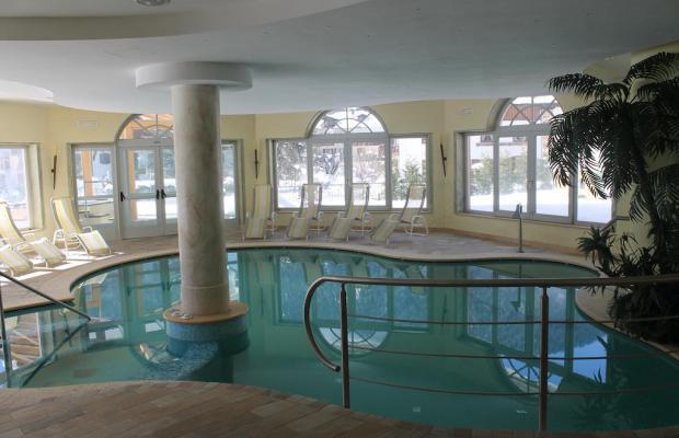 фото отеля Hotel Canada изображение №9