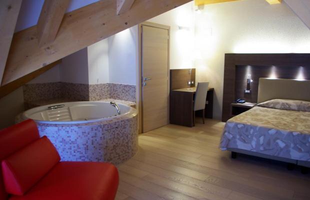 фото Grand Hotel Miramonti изображение №14