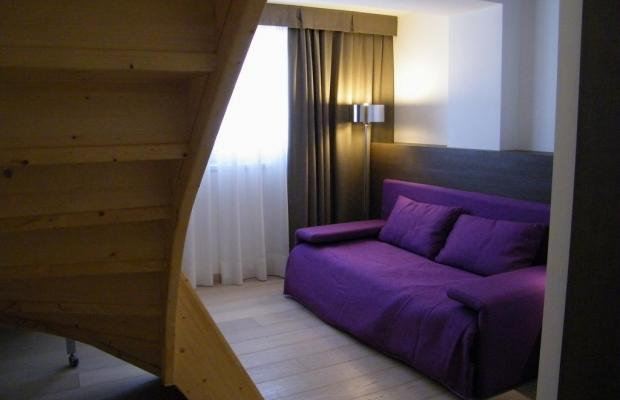 фото отеля Grand Hotel Miramonti изображение №9