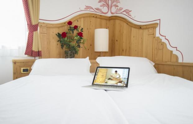 фотографии Sport Hotel Vittoria изображение №4