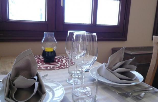 фотографии отеля Catturani Hotel & Residence изображение №15