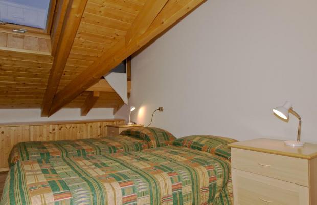фото отеля Duna Verde изображение №13