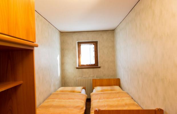 фото отеля Chalet Meridiana изображение №9
