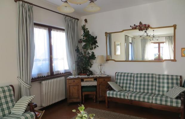 фото Hotel Piccolo Mondo изображение №18