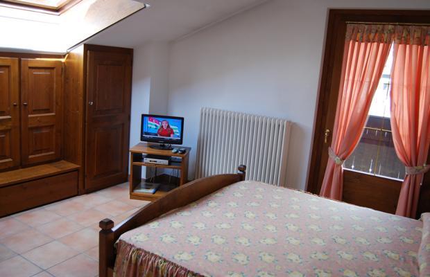 фото отеля Chalet Gardenia изображение №17