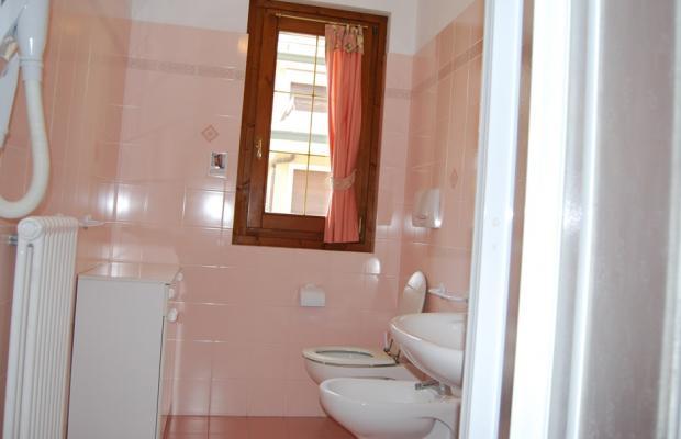 фотографии отеля Chalet Gardenia изображение №7