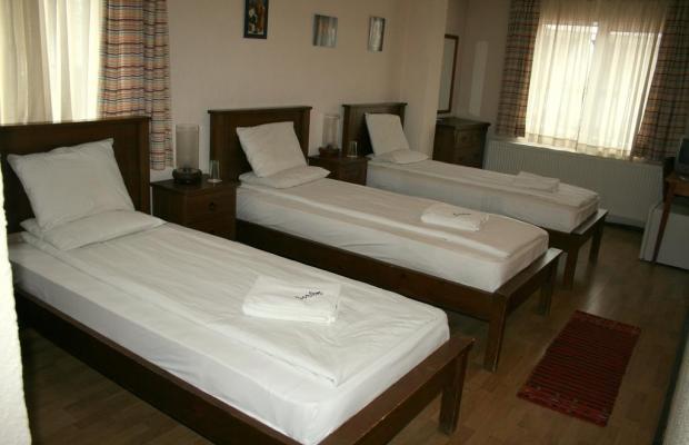 фото отеля Avalon (Авалон) изображение №17